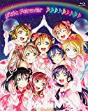 本日は・・・μ'sic forever・・・Final LoveliveのBD発売日です!